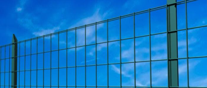 posa delle recinzioni